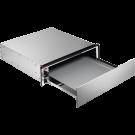 AEG KDE 911422 M