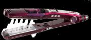 BaByliss ST395E
