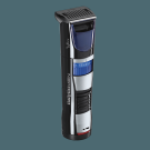 BaByliss T840E haartrimmer