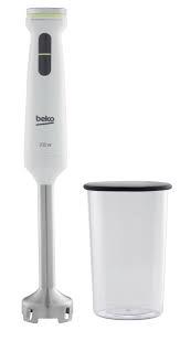 Beko HBA7602W