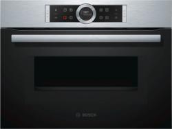 Bosch CMG633BS1 Retourdeal