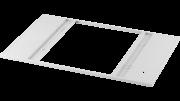 Bosch DHZ5418