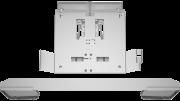 Bosch DSZ4960