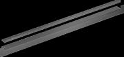Bosch HEZ660060