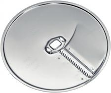 Bosch Klein Electro MUZ45AG1