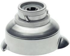 Bosch Klein Electro MUZ8AD1