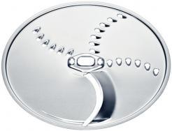 Bosch Klein Electro MUZ8KP1