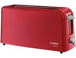 Bosch Klein Electro TAT3A004