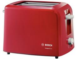 Bosch Klein Electro TAT3A014