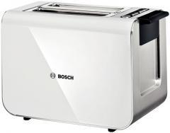 Bosch Klein Electro TAT8611