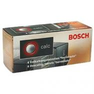 Bosch Klein Electro TCZ6002