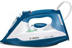Bosch Klein Electro TDA3024110