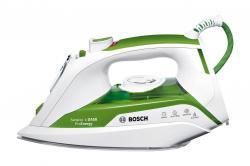 Bosch Klein Electro TDA502412E