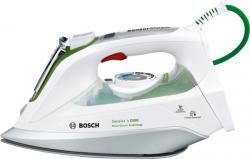 Bosch Klein Electro TDI902431E