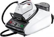 Bosch Klein Electro TDS3715100