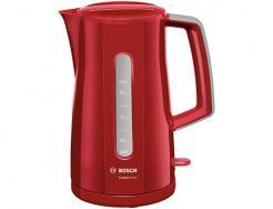 Bosch Klein Electro TWK3A014