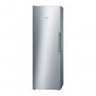 Bosch KSV33VL3P - Toonzaalmodel