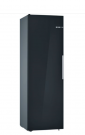 Bosch KSV36VB3P