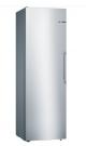 Bosch KSV36VL3P