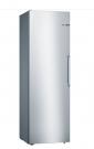 Bosch KSV36VL4P