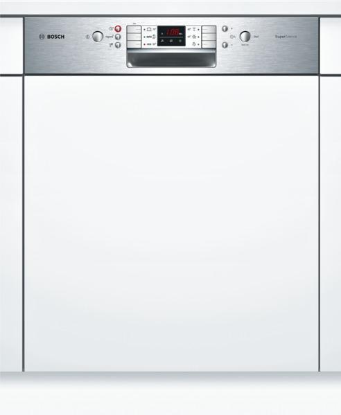 Bosch smi63m95eu inbouw van bosch smi63m95eu electromania for Keukentoestellen bosch