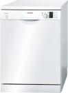 Bosch SMS50D52EU
