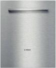 Bosch SMZ2055