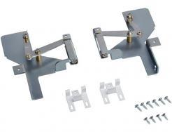 Bosch SMZ5003