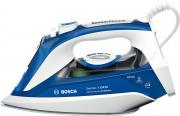 Bosch TDA702821A