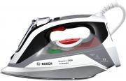 Bosch TDI90EASY