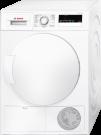 Bosch WTN8320KFG