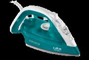 Calor FV3967C0