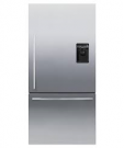 Fisher & Paykel RF522WDRUX4