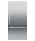 Fisher & Paykel RF522WDRX4