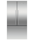 Fisher & Paykel RF610ADX5