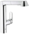 Grohe 32176000