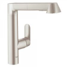 Grohe 32176DCO