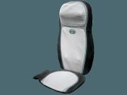 Homedics SGM-625G