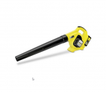 Karcher LBL2SET