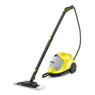 Karcher SC4 Floor Yellow
