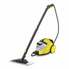 Karcher SC5 Vapo Floor