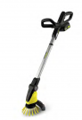 Karcher WRE4SET