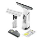 Karcher WV2 Premium PLUS White