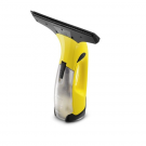 Karcher WV2 Yellow