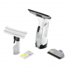 Karcher WV5 Premium Plus White