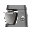 Kenwood KVL6320S incl. blender