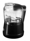 KitchenAid 5KFC3515EOB