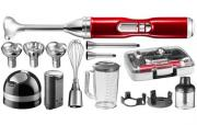 KitchenAid 5KHB3581ECA