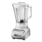KitchenAid 5KSB45EWH