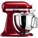 KitchenAid 5KSM175PSECA Showroommodel